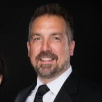 Doug Engel SVP, Sales & Marketing enVerid