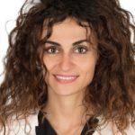 Marwa Zaatari, PhD Chief Science Officer, Blue Box Air, enVerid Advisor