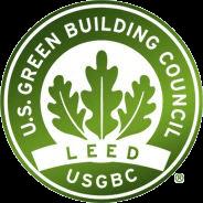 USGBC LEED