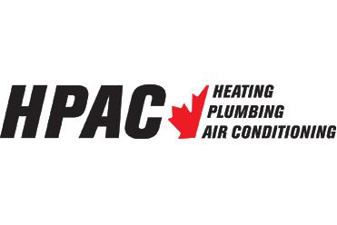 HPAC Magazine