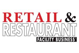 Restaurant & Retail Facility Business