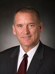 William Bahnfleth, PhD, Chair, ASHRAE Epidemic Task Force