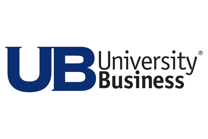 University Business logo