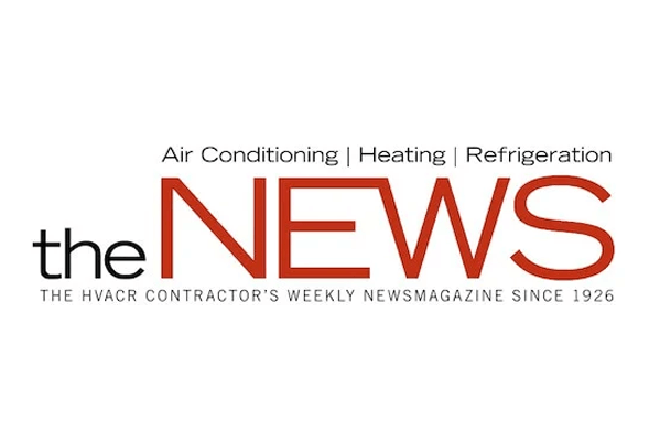 the ACHR News
