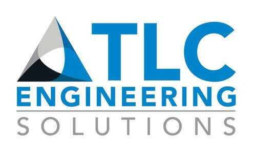 TLC-Engineering-Solutions