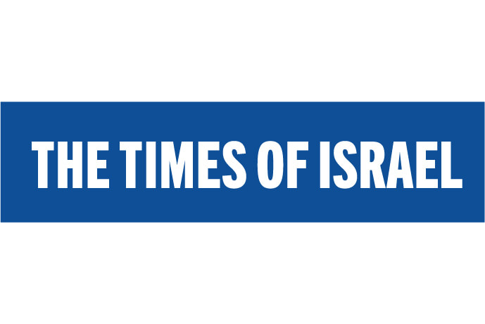 The-Times-of-Israel-logo