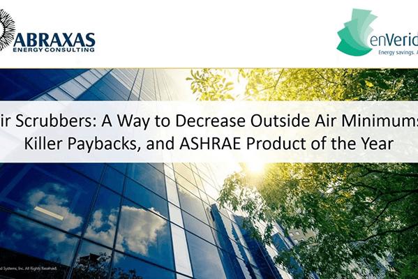 Air-Scrubbers-Decrease-Outside-Air-Minimums