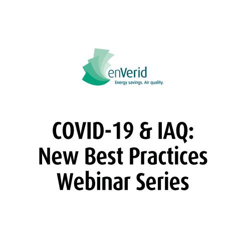 COVID-19-&-IAQ-Webinar