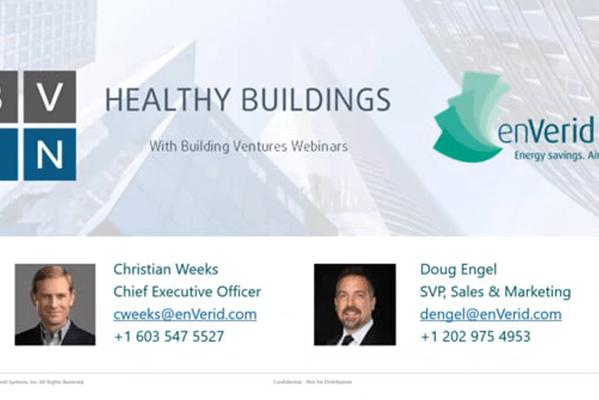 enVerid-Healthy-Buildings-webinar