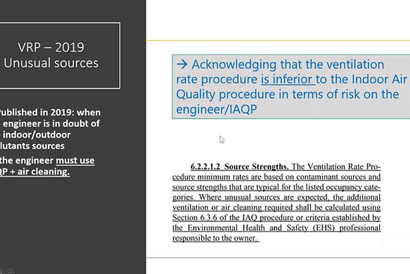 enVerid-Healthy-Indoor-Environments,-ASHRAE-Standard-62-IAQP
