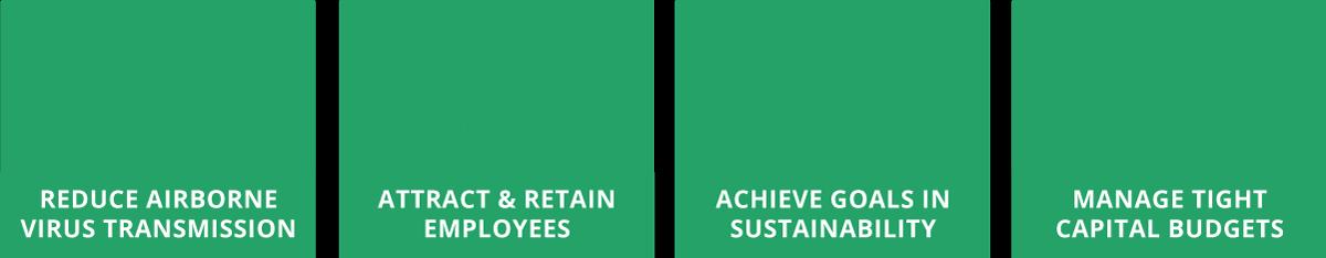 office-buildings-enverid-benefits