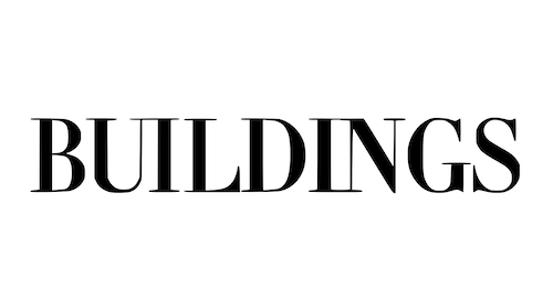 Buildings Magazine