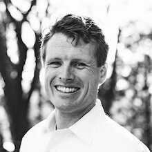 Joe Kennedy III, enVerid Board of Directors