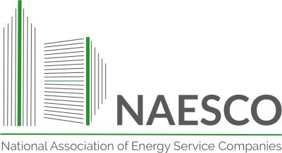 NAESCO logo