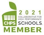 CHPS Member 2021