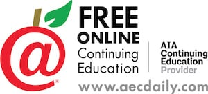 AEC Daily Free Course