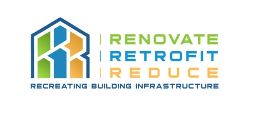 R3 Conference logo